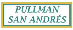 Pullman San Andres