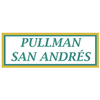 Pullman San Andres