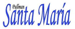 Pullman Santa Maria