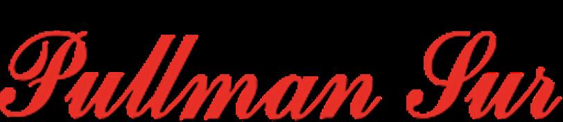 Pullman Sur