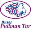 Pullman Tur