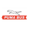 Puma Bus