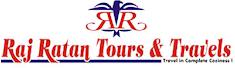 Raj Ratan Tours and Travels