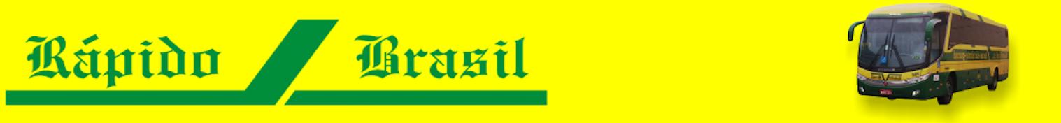 Rapido Brasil