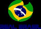Real Brasil Turismo