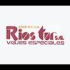 Rios Tur