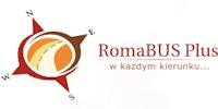 Romabus Plus