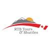 RTB Tours & Shuttles