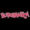 Rutatlántica