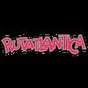 Rutaatlantica