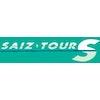Saiz-Tour