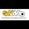 SanAvto