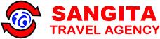 Sanghita Bus Service (Shantanu)