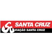 Viação Santa Cruz