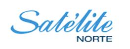 Satélite Norte