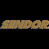 Senda Sendor