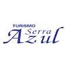 Turismo Serra Azul