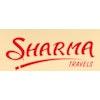 Sharma travel