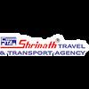 Shrinath Transport Agency