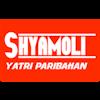 Shyamoli Yatri Paribahan