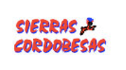 Sierras Cordobesas