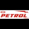 Siirt Petrol