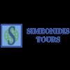 Simeonidis Tours