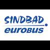 Sindbad Eurobus