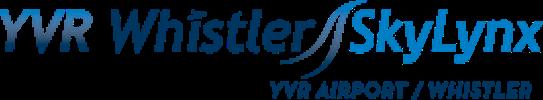 Whistler SkyLynx