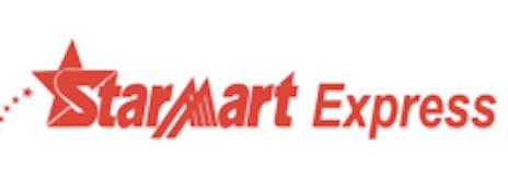 StarMart Express