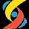 Sombat