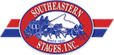 Southeastern Stages
