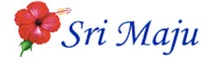 Sri Maju Group