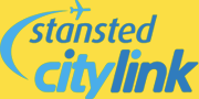 Stansted Citylink