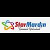 Star Mardin Turizm