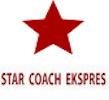 Star Coach Express Sdn Bhd