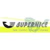 Super Nice Express