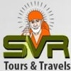 SVR Tour and Travels