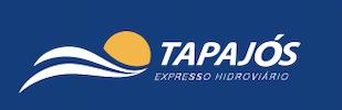 Tapajós Expresso