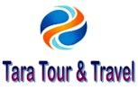 Tara Tour and Travel