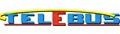 Telebus