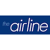 The Airline