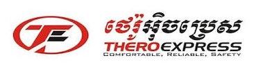 Thero Express