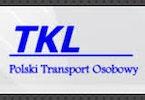 TKL Polski Transport