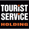 Tourist Service Holding