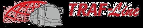 Traf-Line