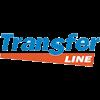 Transfer Lines