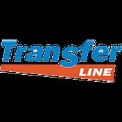 Transfer Line