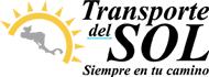 Transporte del Sol