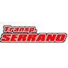 Transporte Serrano